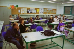 Lecture 13-4-2005